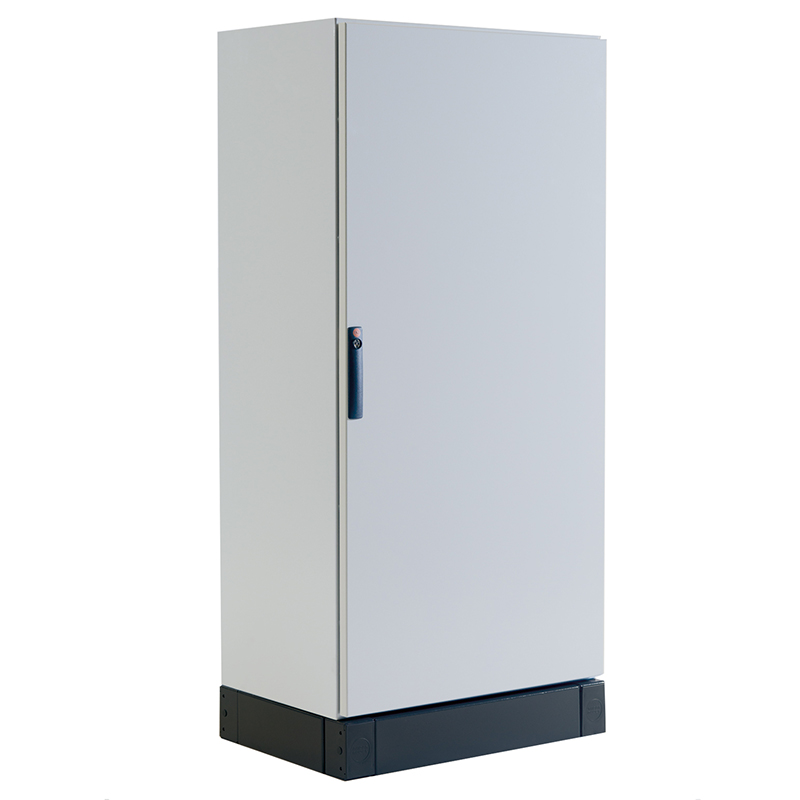 AGC-porta-singolo-02