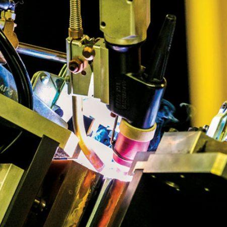 saldatura-laser.jpg